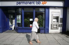 PTSB to 'carve viable business' out of current bank