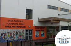 'Complete confusion' over polling station location in Tyrrelstown in wake of last minute school shut-down
