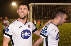 Dundalk dominance, Ireland call-ups and teenage transfers: Our League of Ireland writers' review