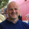 Liverpool to fundraise for injured Irish fan Sean Cox at Anfield this weekend