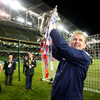 'I'm really happy to be here. It's a footballing town' - Liam Buckley appointed new Sligo Rovers manager