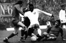 'The Phibsboro Flop': When Pele came to Dublin and was ripped to shreds by the press