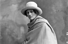 New exhibition aims to deshroud mystery around Countess Markievicz