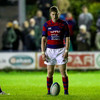 Clontarf head to Shannon for first time in 6 years and all your AIL 1A previews