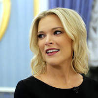 Megyn Kelly dropped from US TV show after blackface comments