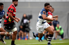 Auckland snap Canterbury's stranglehold on New Zealand rugby in extra-time thriller