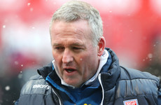 Another new job for Paul Lambert as Ipswich Town appoint ex-Celtic midfielder