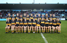 Unbeaten! Mourneabbey survive gutsy Ballymacarbry fight to clinch fifth consecutive Munster crown