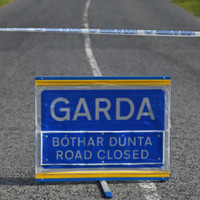 Garda investigation after man hit by truck on M6 in early hours of the morning