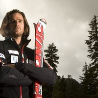 Family of World Cup skier label finishing line 'death trap' after tragic accident