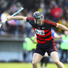 0-12 for Mahony as Ballygunner march past Midleton into Munster semi-final