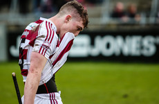 Ulster champions Slaughtneil dethroned by Ballycran, while Cushendall reclaim Antrim title