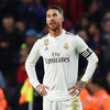 Ramos: Real Madrid players are with Lopetegui 'to the death'