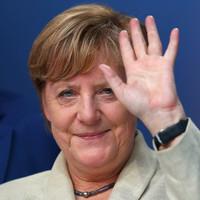 German Chancellor Angela Merkel to step down in 2021