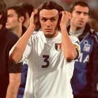 41 days to Euro 2012: Italy revive the art of catenaccio but France triumph