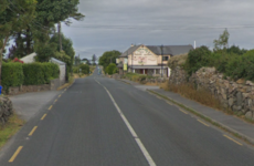 Young man seriously injured after being hit by minibus in Galway gaeltacht