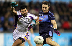 As it happened: St Jude's v Kilmacud Crokes, Dublin senior football championship final