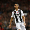 'It's worst for my mother and my sisters. They are stunned' - Ronaldo's family 'very angry' over rape allegation