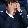 Julen Lopetegui sacked as Real Madrid manager after disastrous four months in charge