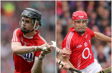 Current and former Cork stars involved to complete remarkable 7-year rise from junior to senior club ranks