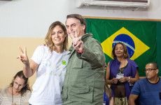 'Tropical Trump': Who is Brazil's new President Jair Bolsonaro?