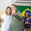'Tropical Trump': Who is Brazil's new President Jair Bolsonaro?