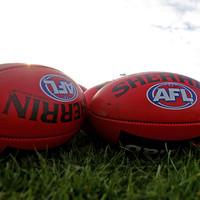 Promising Sligo forward becomes the AFL's latest Irish recruit