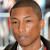 Pharrell Williams issued a ban after Donald Trump played 'Happy' following the synagogue shooting