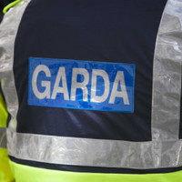 17-year-old missing from Cork has been found