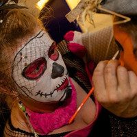 6 spooooky family Halloween events to check out tonight - from dragon parades to the Boo at the Zoo