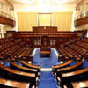 SIPO renews call for rethink on political party funding rules