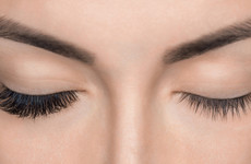 Beauty website's claim that mink-hair eyelashes were made 'cruelty free' found to be misleading by ASAI