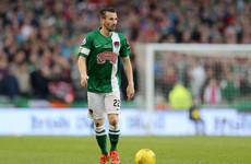 Liam Miller tribute match raises €1.5 million