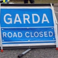 Woman dies after Dublin traffic collision