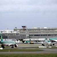 DAA awards north runway construction contract to Irish-Spanish consortium