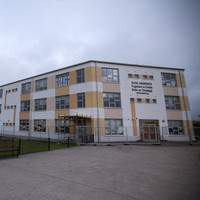 Work begins to reopen ground floors of schools shut over over structural defects