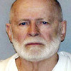 Investigation launched as Irish-American gangster 'Whitey' Bulger found dead in prison