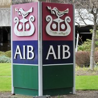 Around 11,500 AIB credit card customers to be refunded over €3.1m