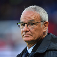 Ranieri 'shaken' by death of Leicester's Thai boss