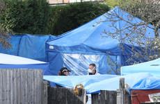 Police search house in Birmingham in Suzy Lamplugh murder investigation