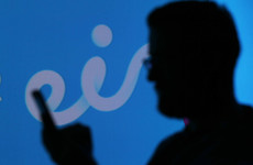 Watchdog upholds five complaints against Eir over misleading ads