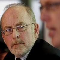 Sinn Féin criticises Honohan's call for a Yes vote
