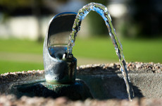 Dublin councils plan to install public water fountains to reduce use of plastic bottles
