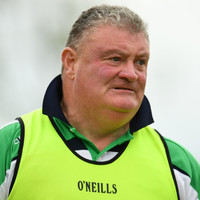 Limerick All-Ireland winning manager reinstated after turbulent few days