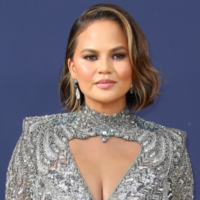 Chrissy Teigen's recent trolling proves it's often little more than a bid for attention