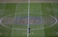 Uefa raise safety concerns over Wembley pitch ahead of Spurs' next CL game