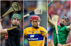 Open Thread: We've picked our 2018 All-Star hurling team but what's your prediction?