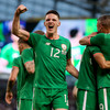 Declan Rice nearing England switch after further Southgate talks - reports