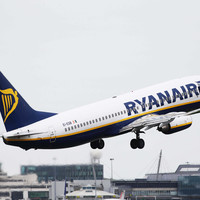 New Ryanair policy ending free 10kg baggage allowance for non-priority passengers begins today