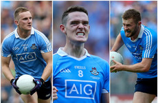Poll: Who deserves to be named Footballer of the Year tomorrow night?